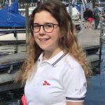 Laureen Stader