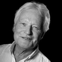 Dieter Preuksch