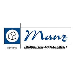 logo_manz_240x240
