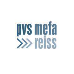 logo_pvs_240x240