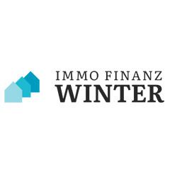 logo_winter_240x240