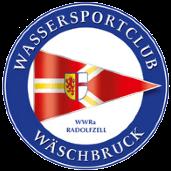 Wassersportclub Wäschbruck